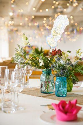 CLASKA_wedding_23archdays