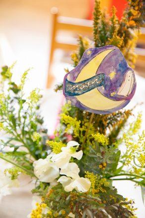 CLASKA_wedding_24archdays