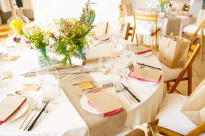 CLASKA_wedding_27archdays
