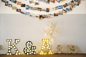 CLASKA_wedding_32archdays