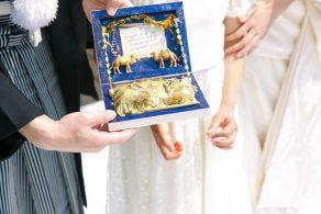CLASKA_wedding_36archdays