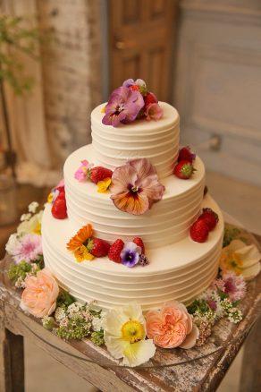 TRUNKbySHOTPGALLERY_wedding_021archdays
