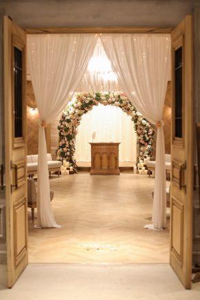 TRUNKbySHOTPGALLERY_wedding_02archdays