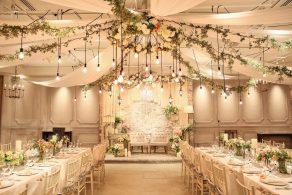 TRUNKbySHOTPGALLERY_wedding_07archdays