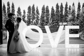 TRUNKbySHOTPGALLERY_wedding_08archdays
