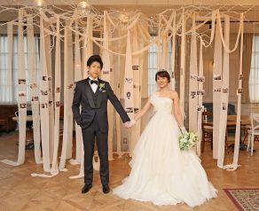 TRUNKbySHOTPGALLERY_wedding_09archdays