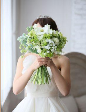 TRUNKbySHOTPGALLERY_wedding_110archdays