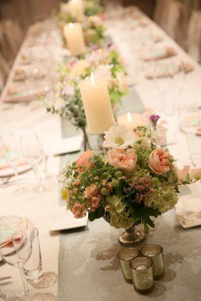 TRUNKbySHOTPGALLERY_wedding_115archdays