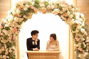 TRUNKbySHOTPGALLERY_wedding_12archdays