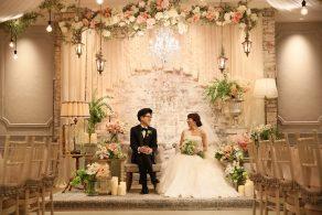 TRUNKbySHOTPGALLERY_wedding_16archdays