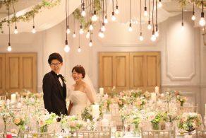 TRUNKbySHOTPGALLERY_wedding_17archdays
