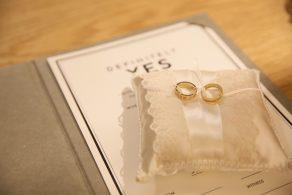 TRUNKbySHOTPGALLERY_wedding_18archdays