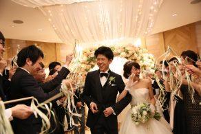 TRUNKbySHOTPGALLERY_wedding_19archdays