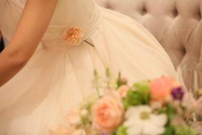 TRUNKbySHOTPGALLERY_wedding_27archdays