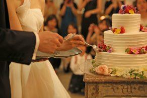 TRUNKbySHOTPGALLERY_wedding_29archdays