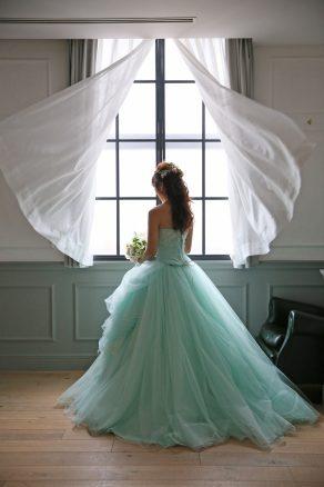 TRUNKbySHOTPGALLERY_wedding_32archdays