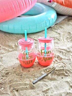 beach_party_picnic_17_archdays