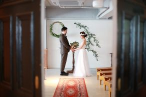 emanon_wedding_13_archdays