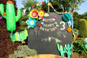 fiesta_kids_party_birthday_01_archdays