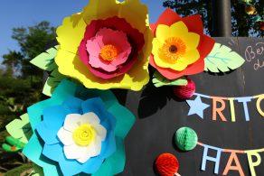 fiesta_kids_party_birthday_03_archdays
