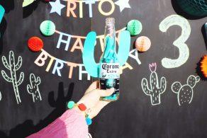 fiesta_kids_party_birthday_06_archdays