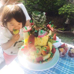 fiesta_kids_party_birthday_07_archdays
