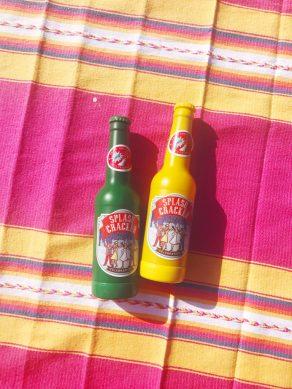 fiesta_kids_party_birthday_08_archdays