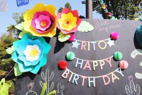 fiesta_kids_party_birthday_10_archdays