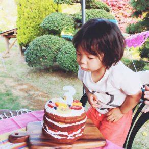 fiesta_kids_party_birthday_11_archdays