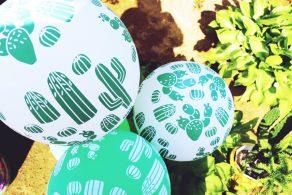fiesta_kids_party_birthday_12_archdays