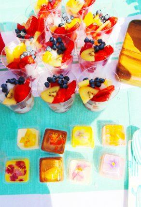 fiesta_kids_party_birthday_15_archdays