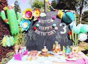 fiesta_kids_party_birthday_16_archdays