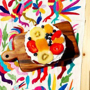 fiesta_kids_party_birthday_19_archdays
