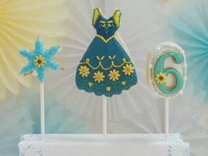 frozen_birthdayparty_kids5_archdays