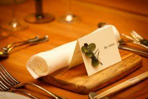 wedding_10_archdays_shiomi