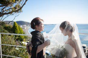 wedding_13_archdays_beach