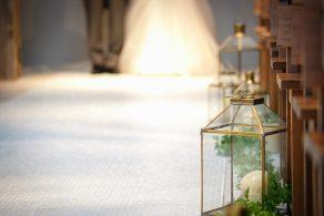 wedding_13_archdays_shiomi