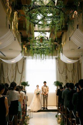 wedding_14_archdays_shiomi