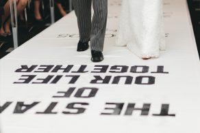 wedding_15_archdays_black