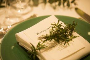 wedding_15_archdays_premiere