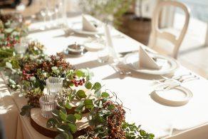 wedding_16_archdays_beach