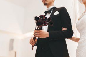 wedding_16_archdays_black