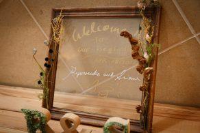 wedding_18_archdays_shiomi