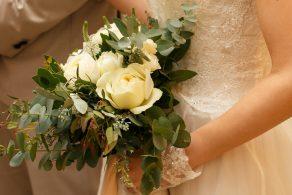wedding_19_archdays_shiomi