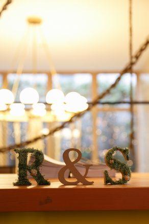 wedding_1_archdays_shiomi