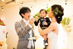 wedding_20_archdays_premiere