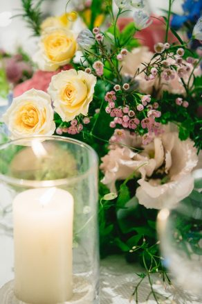 wedding_21_archdays