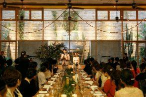 wedding_21_archdays_shiomi