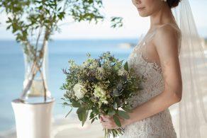 wedding_22_archdays_beach