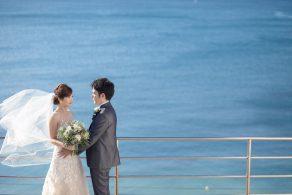 wedding_23_archdays_beach